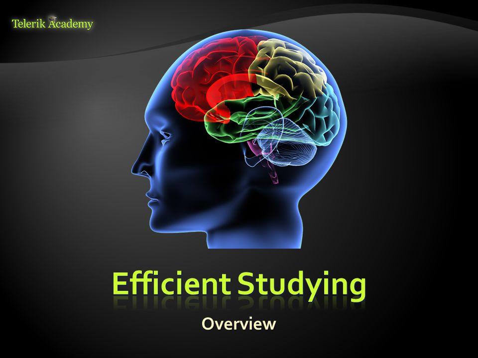 4 Source: http://www.grammarmindmaps.com/about-mind-mapshttp://www.grammarmindmaps.com/about-mind-maps