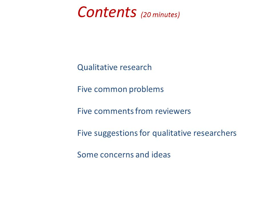 Some resources Dubé and Paré (2003) Rigor in IS positivist case research.