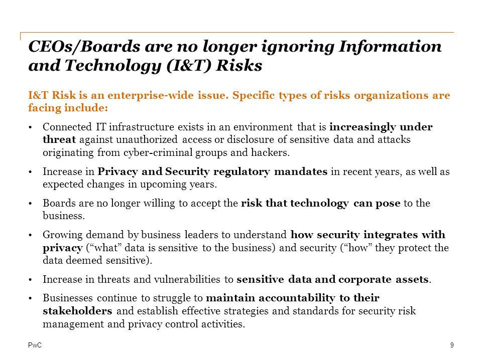 1.Evaluate Fraud Risk Factors 3.