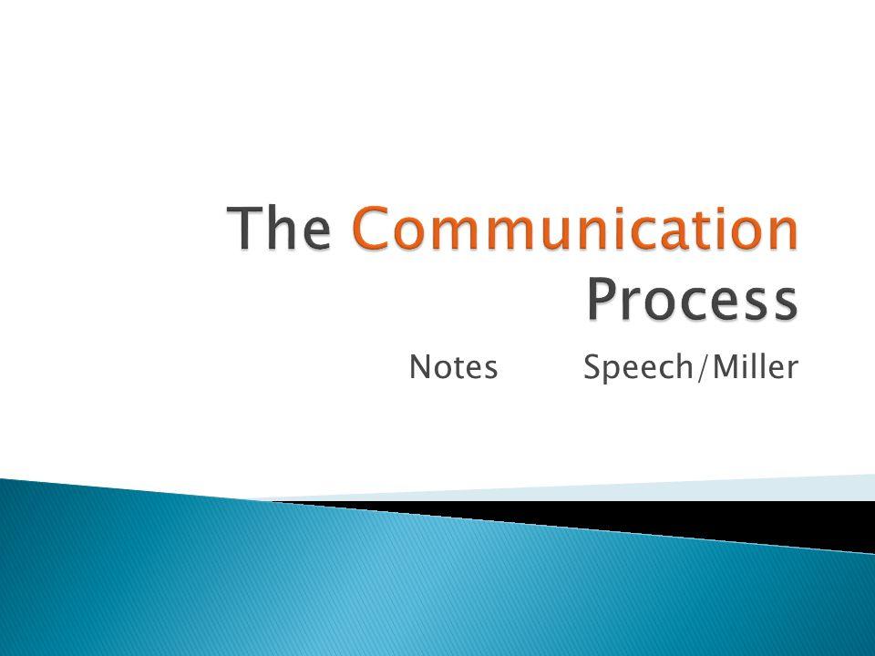 NotesSpeech/Miller