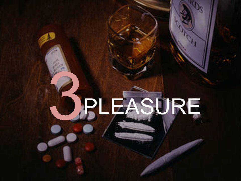 3 PLEASURE