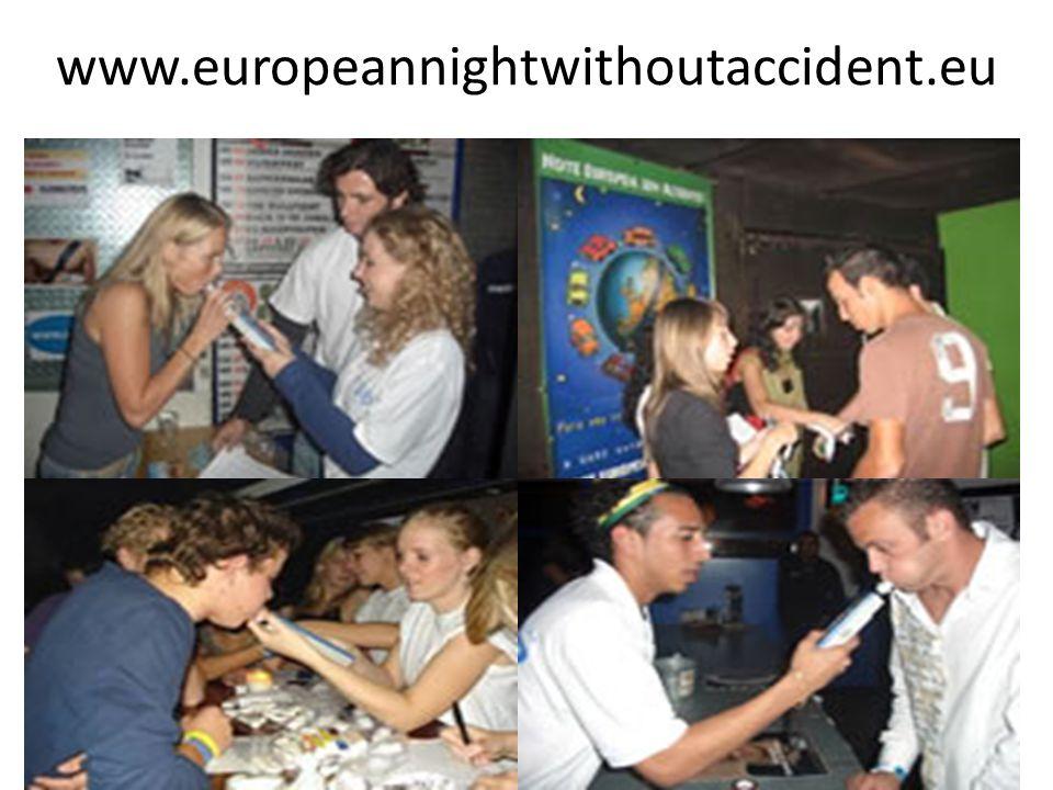 www.europeannightwithoutaccident.eu