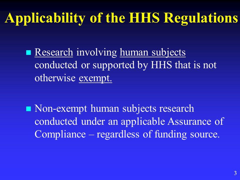 Conditions under which data/specimens will be released to recipient-investigators; e.g.:  No secondary use.