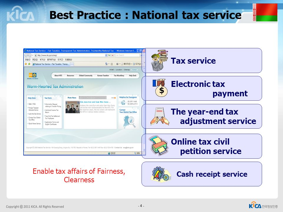 SERVICES PROVIDED BY TTPS: 1.key management, 2.certificate management, 3.identification and authentication support, 4.privilege attribute service, non-repudiation, 5.time stamping services, 6.electronic public notary services