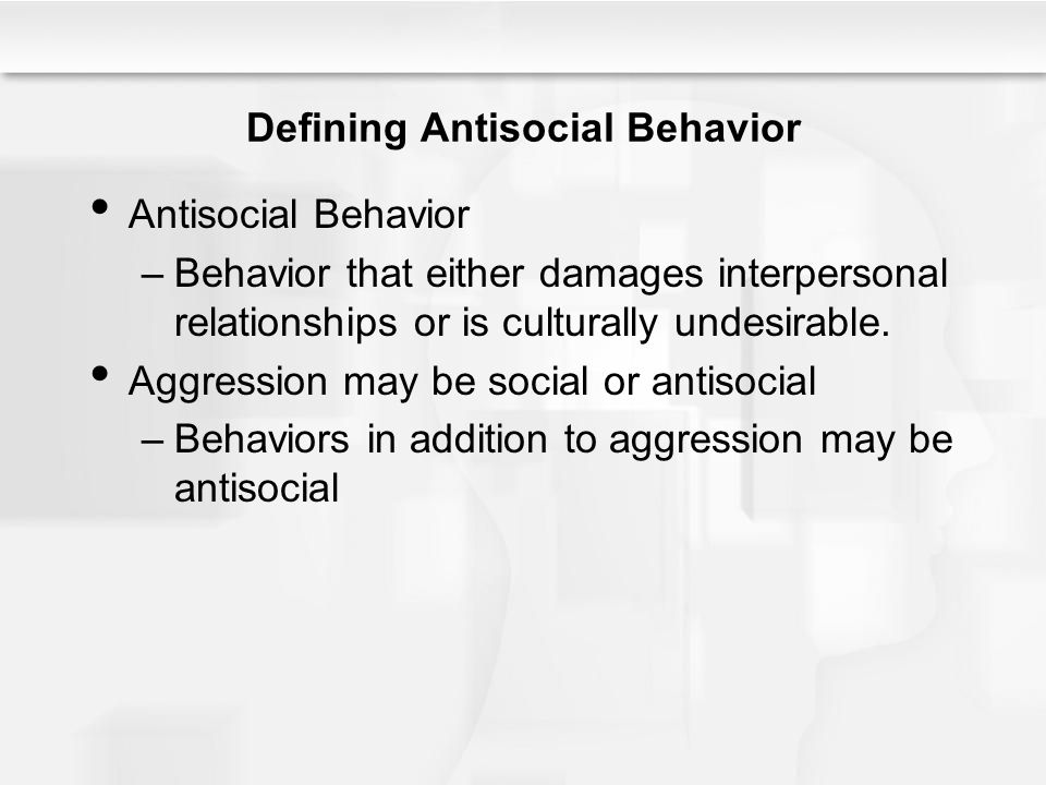The Social Side of Sex - Sexual Aggression People use aggression and force to get sex from others Sexual coercion is often defined broadly Consequences for victim is dependent on definition of rape Profile of sexually coercive men differs from traditional stereotypes