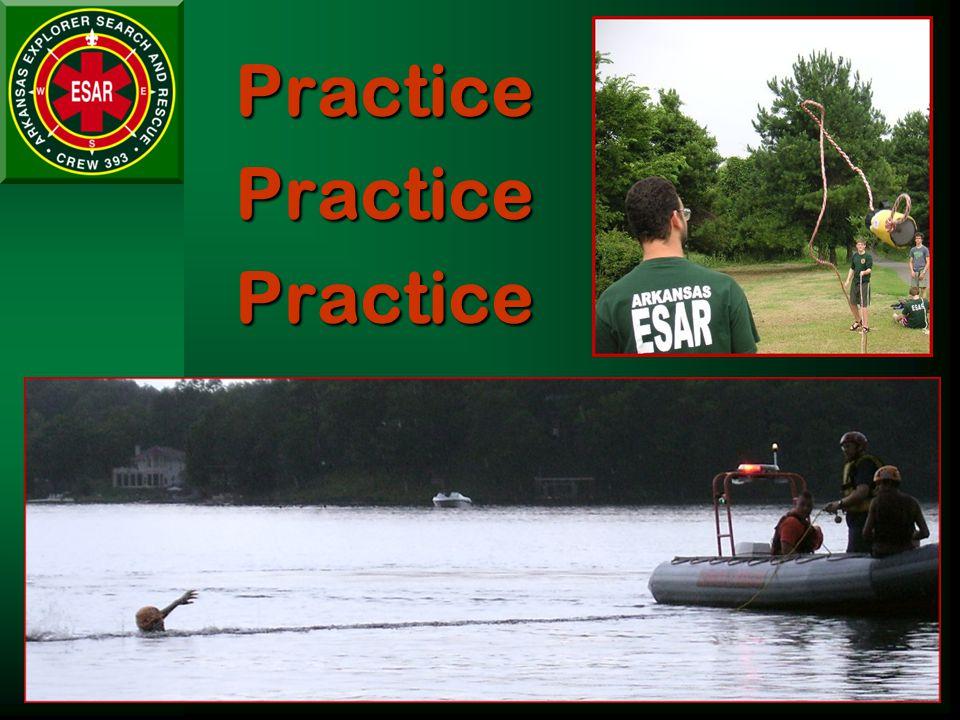 PracticePracticePractice