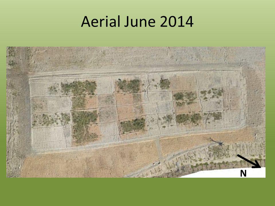 Aerial June 2014 N