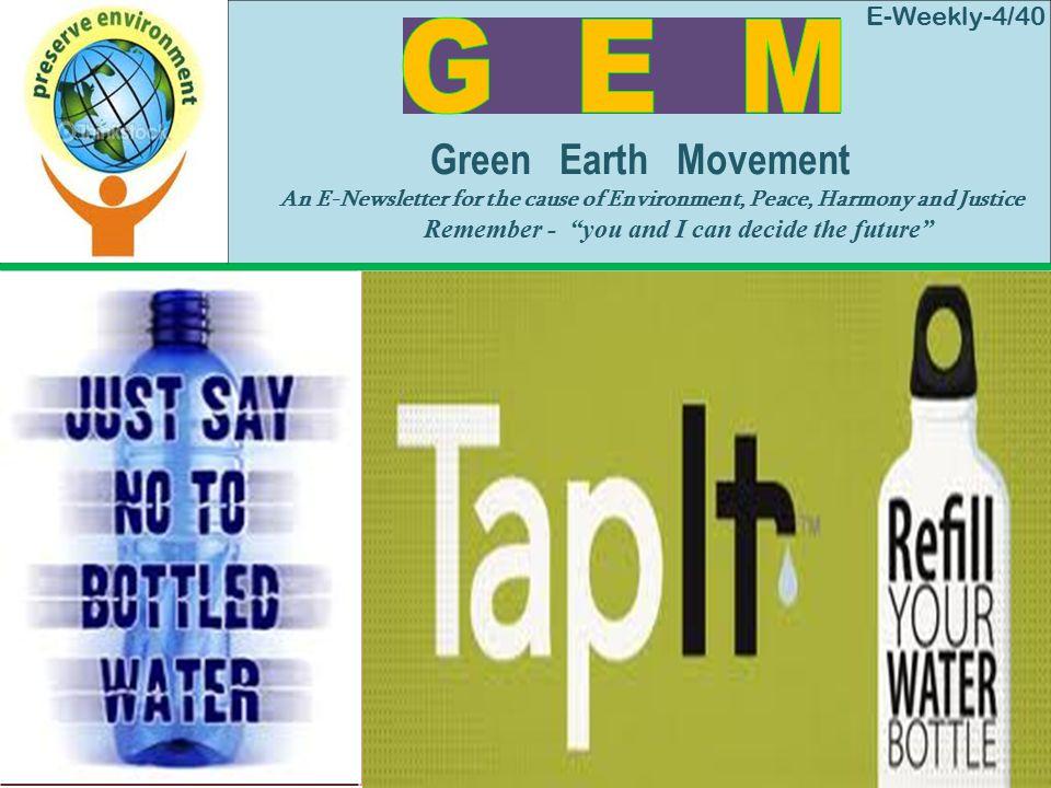 This educational PowerPoint Presentation (editable) is prepared by GEM Team (courtesy: internet).