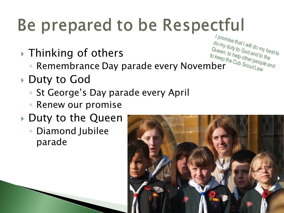  Australia, China, India, Scotland, Uganda, Wales  We have learnt about Chinese New Year, St David's Day, Burns Night  We learnt more about Australia and India for our Global Challenge  We are linked to a Scout Group at Outspan School in Uganda