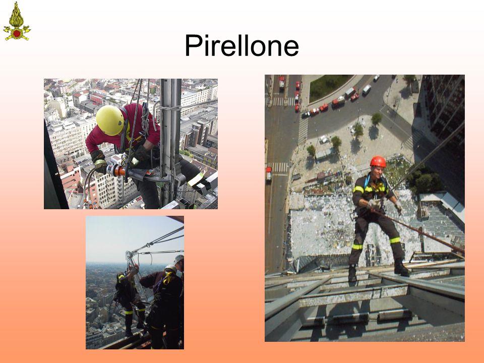 Pirellone