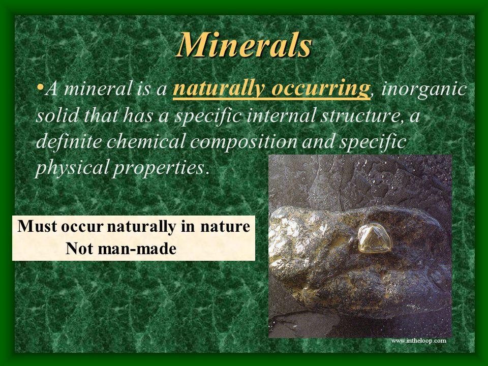 Indiana Geological Survey