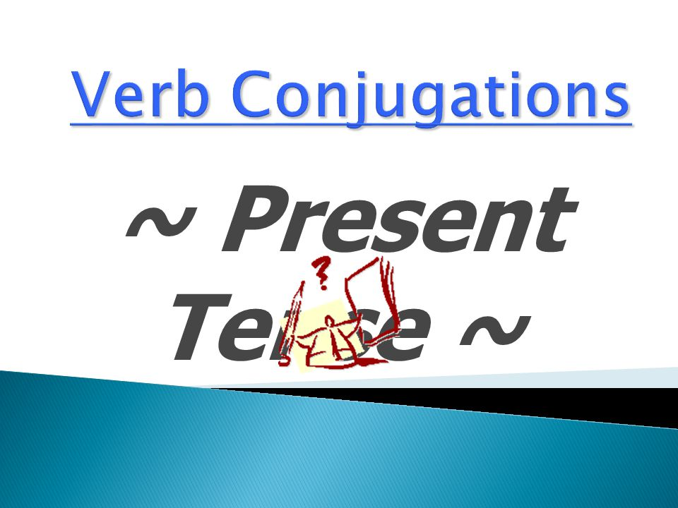 What is a verb.
