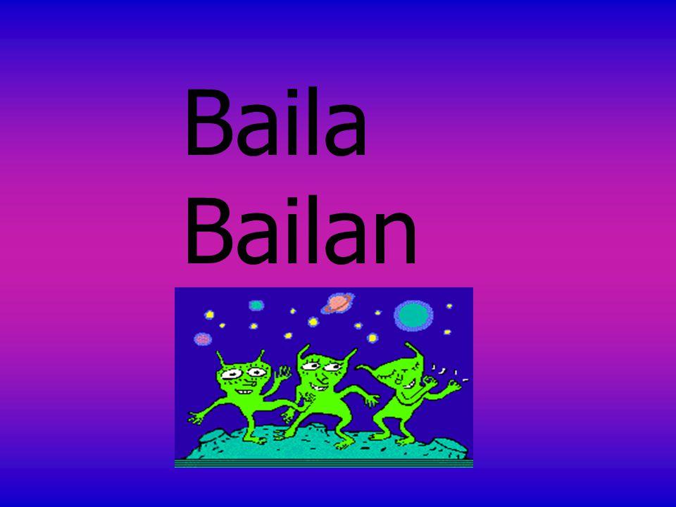 Baila Bailan