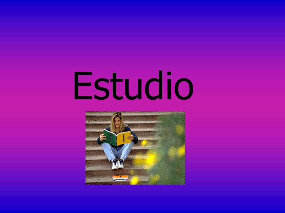 VOSOTROS (AS) FORM OF THE VERB USED IN SPAIN ONLY In Spain VOSOTROS (AS) is used to address two or more tú's.