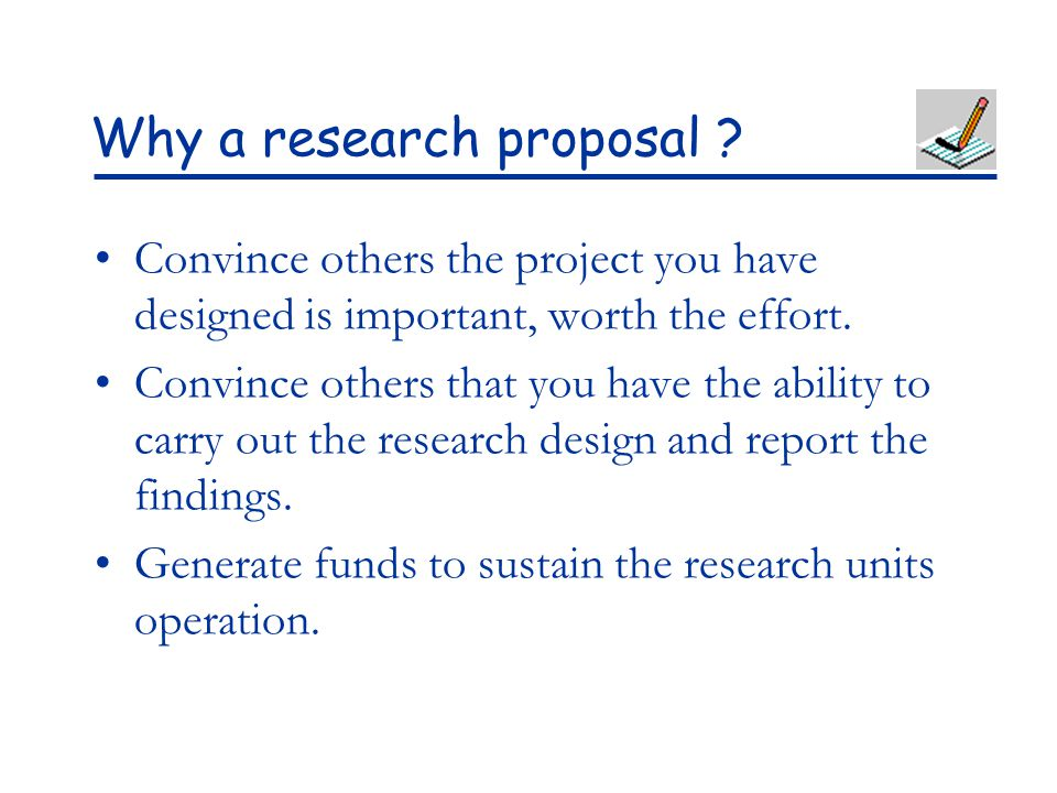 Content Why research .Why should this be in a competitive context .