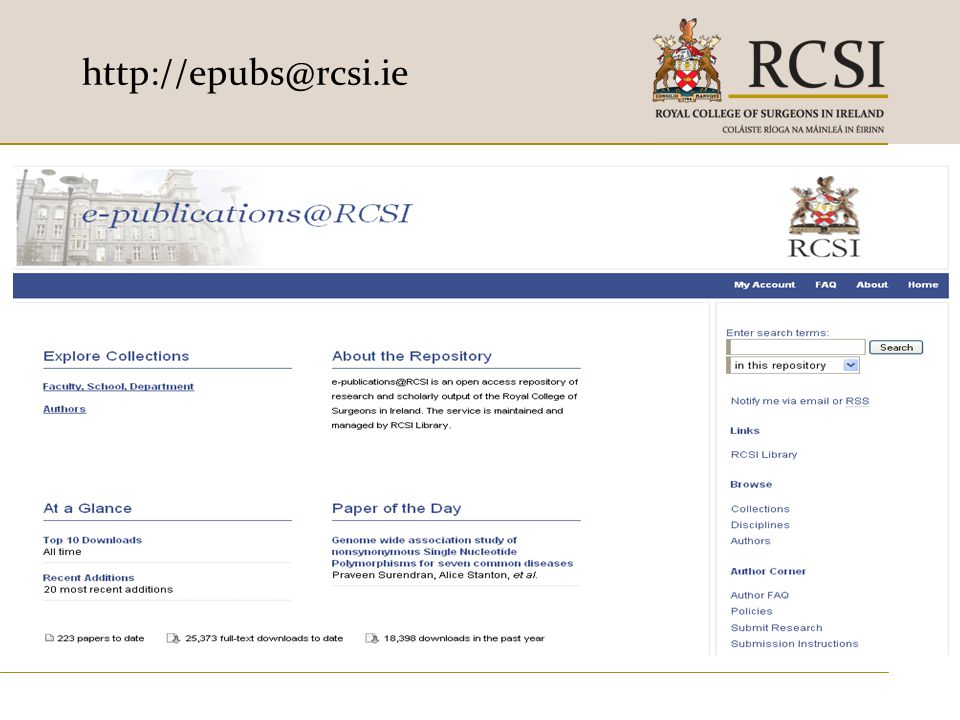 http://epubs@rcsi.ie