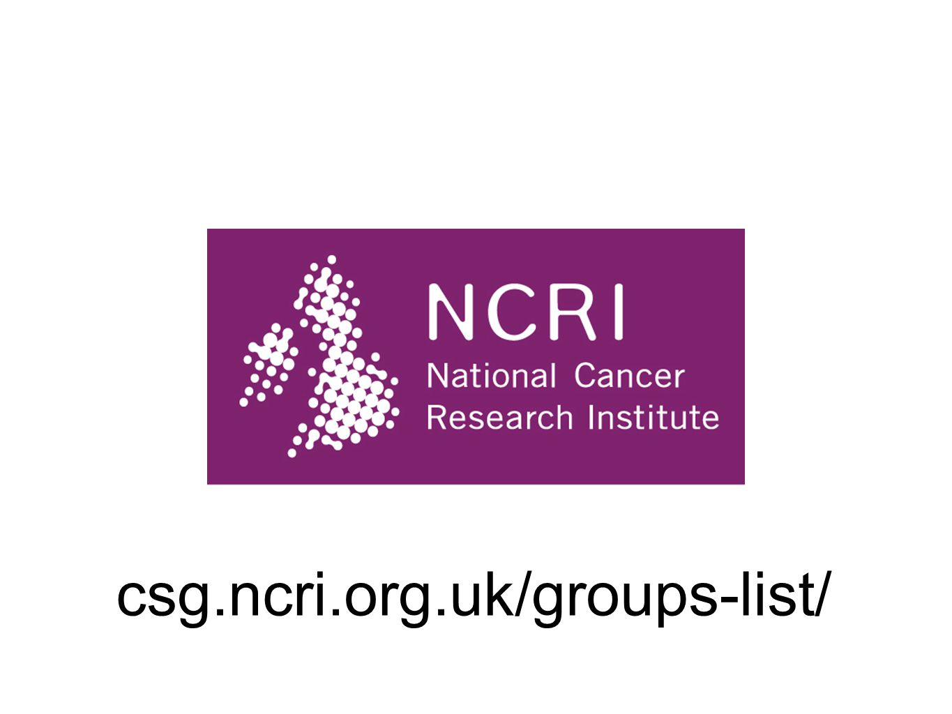 csg.ncri.org.uk/groups-list/