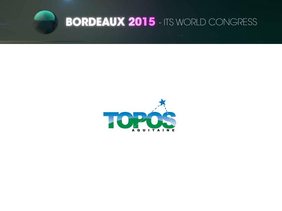 ITS World Congress