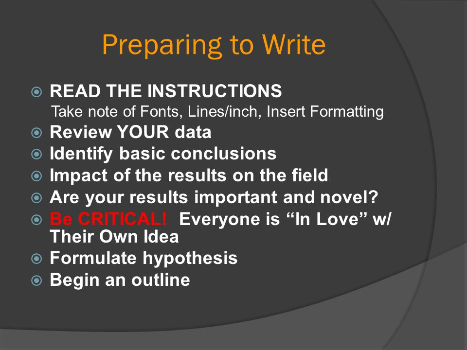 Formatting Your Cover Letter  3.In your salutation, use Dear plus the personal title (Mr., Ms., Mrs., Dr., Messrs., etc), followed by the last name.