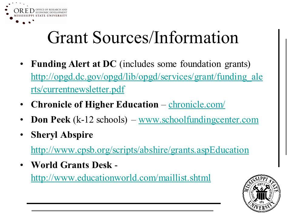 www.research.msstate.edu