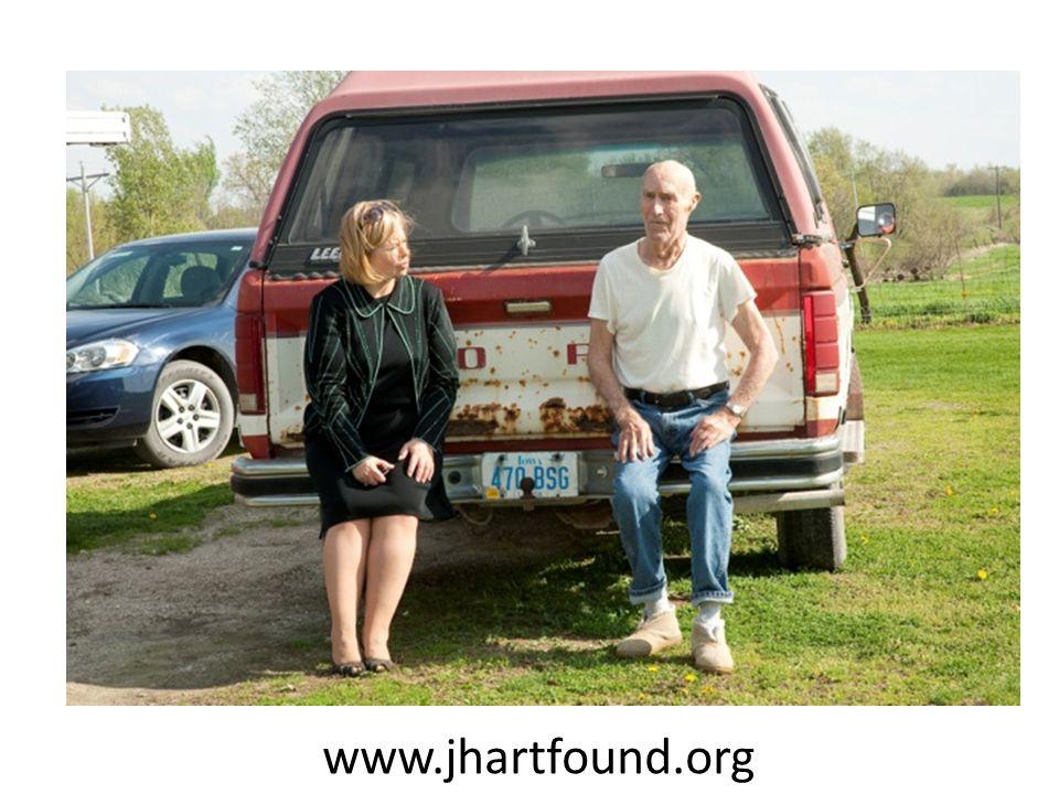 www.jhartfound.org