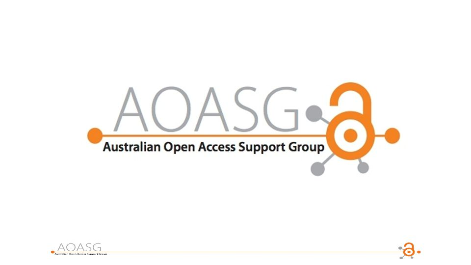 Government Data and Publications Government information (data and publications) are made available under open content licences such as http://www.ausgoal.gov.au/