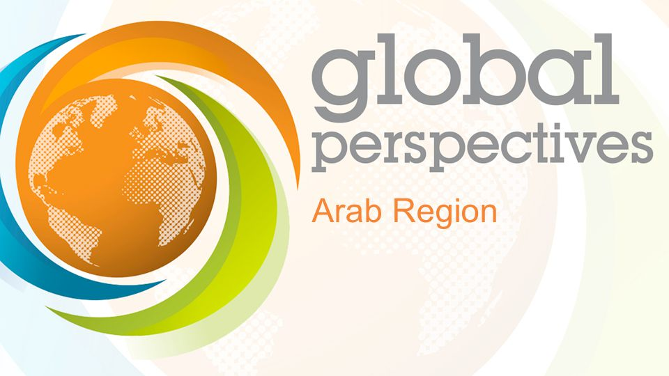 Despite some bumps along the way, the economies of the Arab Region have generally grown in the past decade