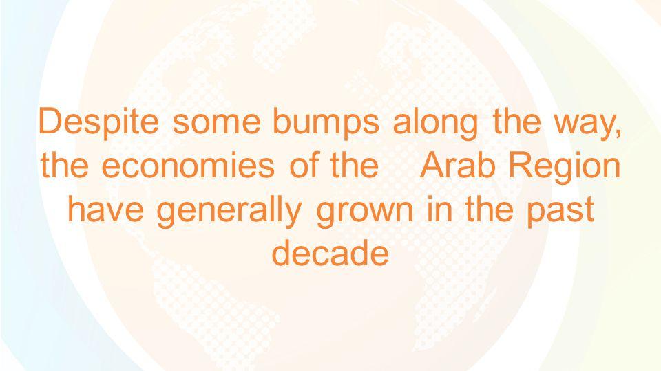 Experiences from the Arab region WAQFIYAT Al MAADI (Egypt) Palestine Children Relief Fund (Palestine & Lebanon) INJAZ (Jordan) Emirates Foundation (Abu Dhabi_UAE) Arab Human Rights Fund (Pan-Arab) ROTA (Qatar)