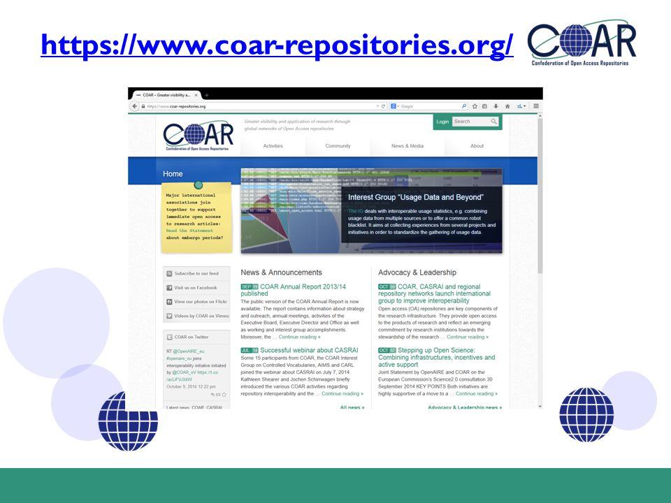 https://www.coar-repositories.org/