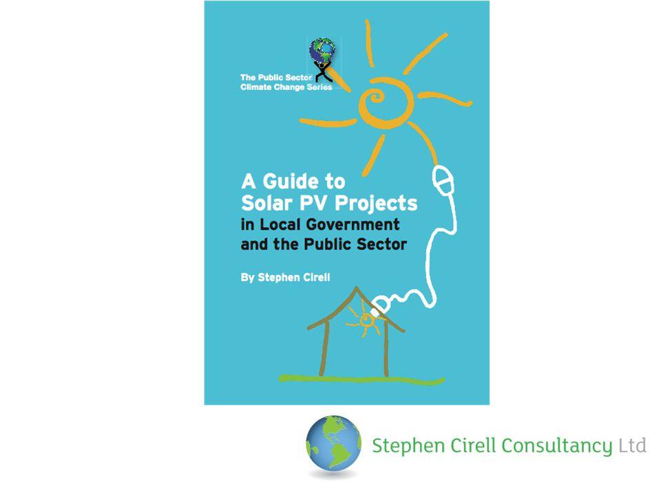 Stephen Cirell mobile: 07774 451 587 email: stephencirell@me.comstephencirell@me.com twitter: @stephencirell web: www.stephencirell.co.uk.uk