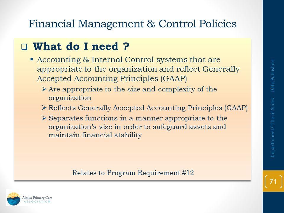 Resources  http://bphc.hrsa.gov/technicalassistance/resourcecenter/manage mentandfinance/affiliationsbetweenhealthcentersandothercom munitybas.pdf ht
