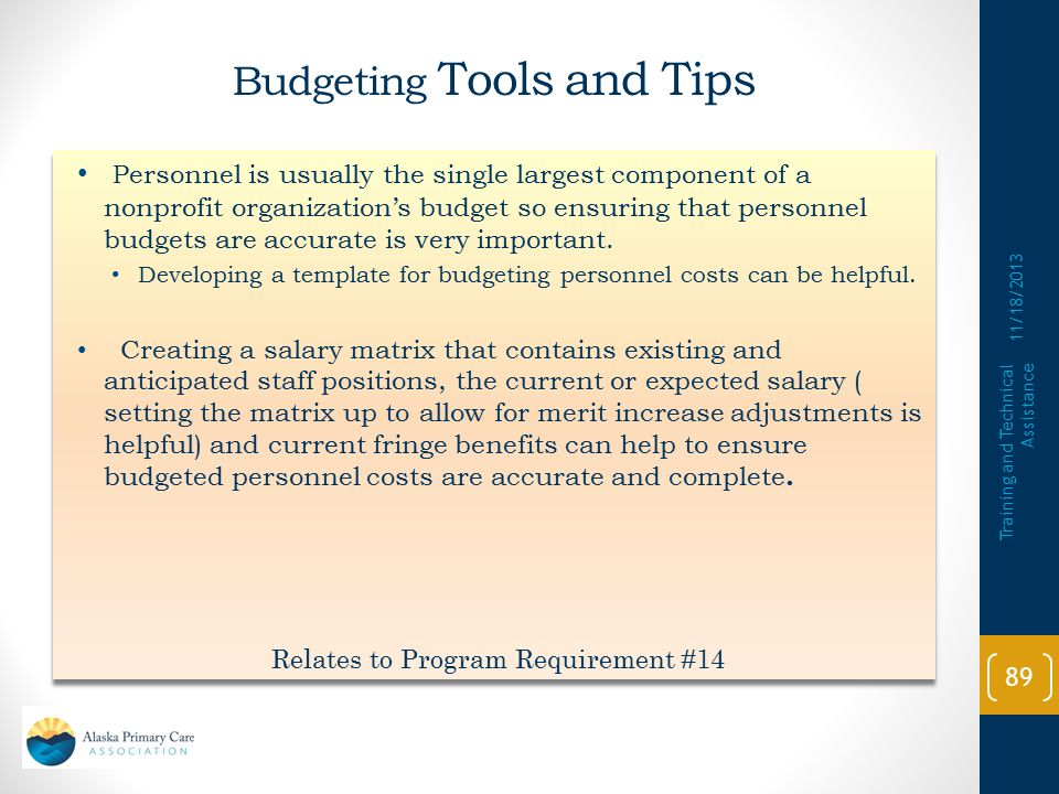 Budgeting Budgeting - How does a budget differ from a forecast.