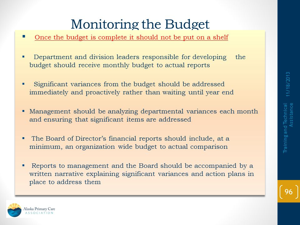 Things to Consider  Creating templates for grants that cross fiscal years can be helpful in ensuring that only unspent funds are budgeted  Common co