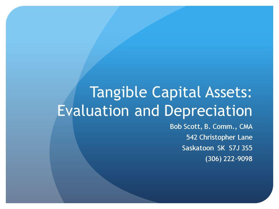 Declining Balance Depreciation Based on percentage e.g.
