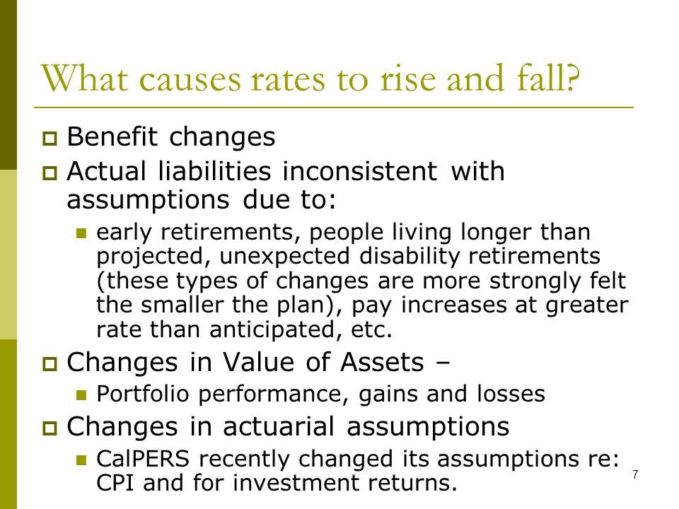8 Accrued Liability vs.