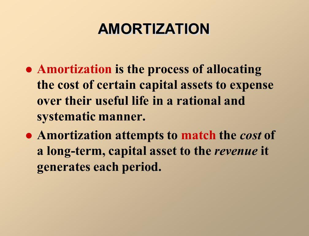 Adjusting Entries Asset Debit Adjusting Entry (+) Accrued Revenues Revenue Credit Adjusting Entry (+) Accrued Expenses Expense Debit Adjusting Entry (