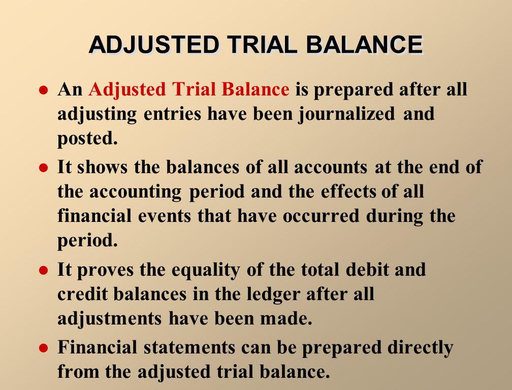 ILLUSTRATION 3-8 SUMMARY OF ADJUSTING ENTRIES 1.Prepaid Assets andAssets overstated Dr. Expenses expensesexpensesExpenses understated Cr. Assets 2.Une