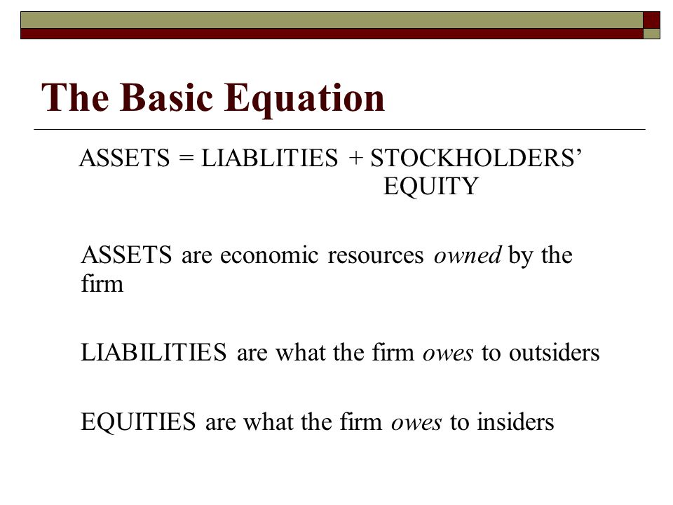Marketable Securities Available for sale securities are debt securities (bonds) and equity securities (stocks) that are not held to maturity securities nor trading securities.