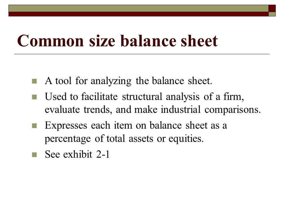 Allowance for Uncollectible  Management must estimate the dollar amount of accounts they expect to be uncollectible (most companies use aged accounts receivable method)  Affects balance sheet valuation AND bad debt expense on income statement  Can be important in assessing earnings quality -- changes should be analyzed (i.e., increase in allowance for uncollectible account should be similar to increase in the accounts receivable balance and to increase in sales)