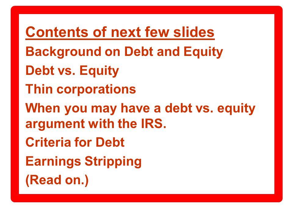 Bond IIlustration – Slide 10 of 16 Prepare amortization table.
