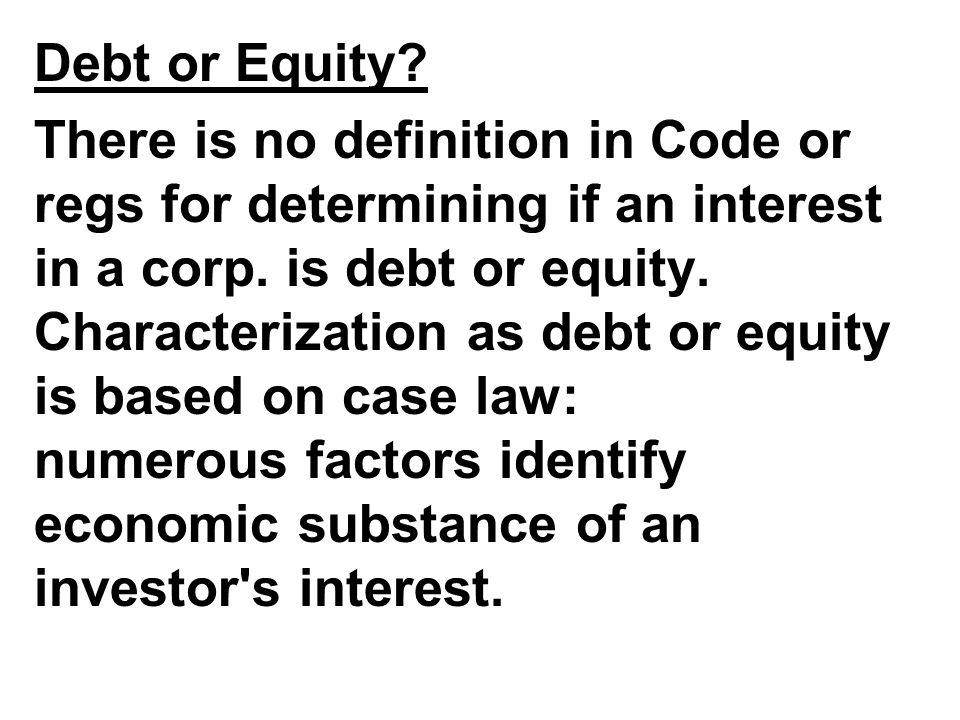 Bond IIlustration – Slide 7 of 16 On 1-1-06, issue $100,000 of bonds.