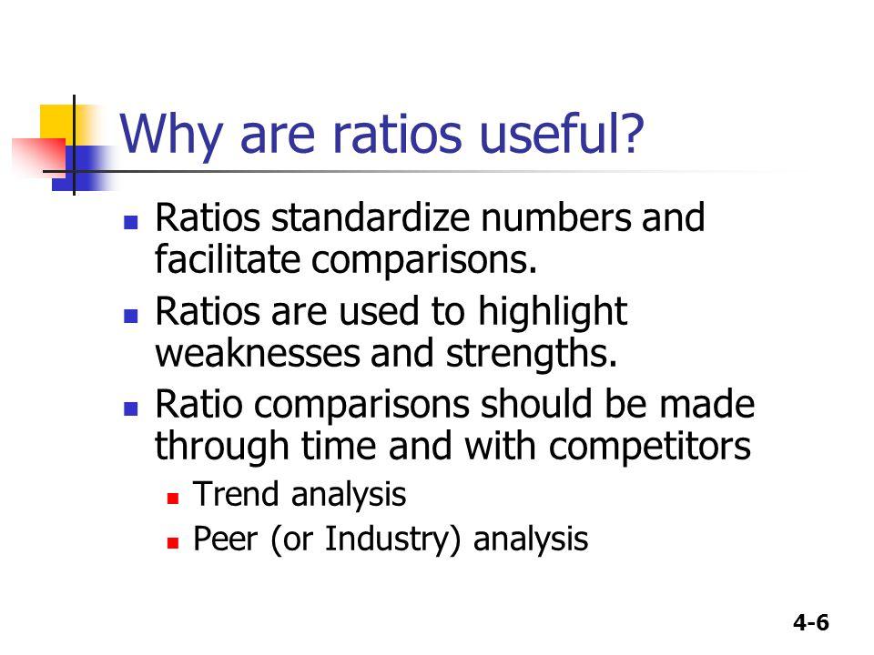 4-17 Calculate the debt ratio, TIE, and EBITDA coverage ratios.