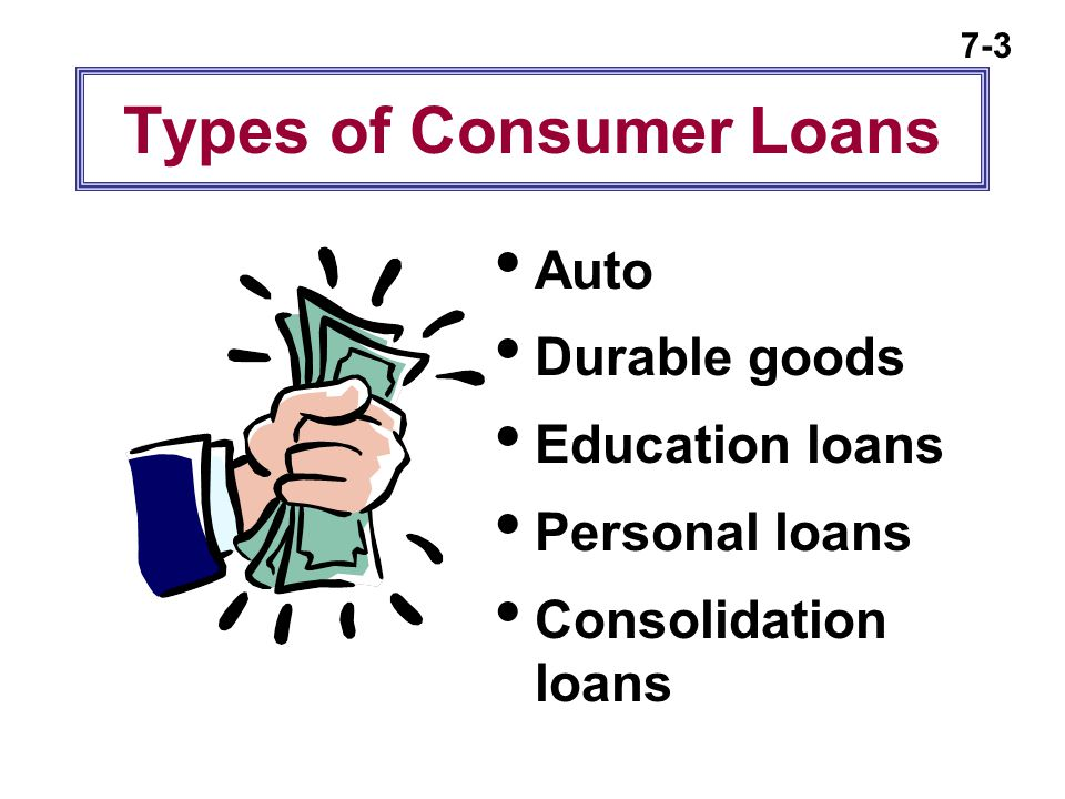 7-34 Other Loan Considerations:  Prepayment penalties Does the lender use Rule of 78s.