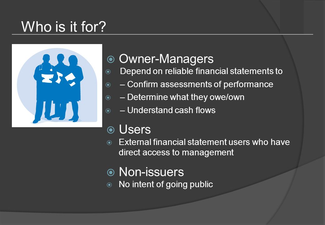How did we simplify.1. Some topics in IFRSs omitted if irrelevant to private entities 2.