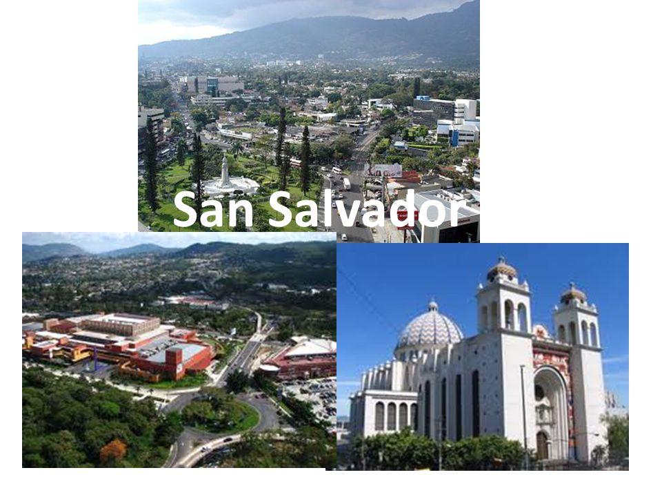 President of El Salvador Mauricio Funes