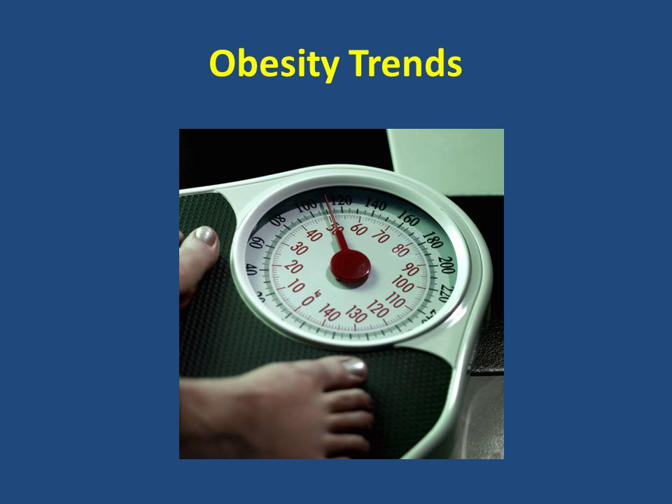 Definition of Obesity Obesity is defined as an increased body weight in relation to height, when compared to some standard of acceptable or desirable weight.