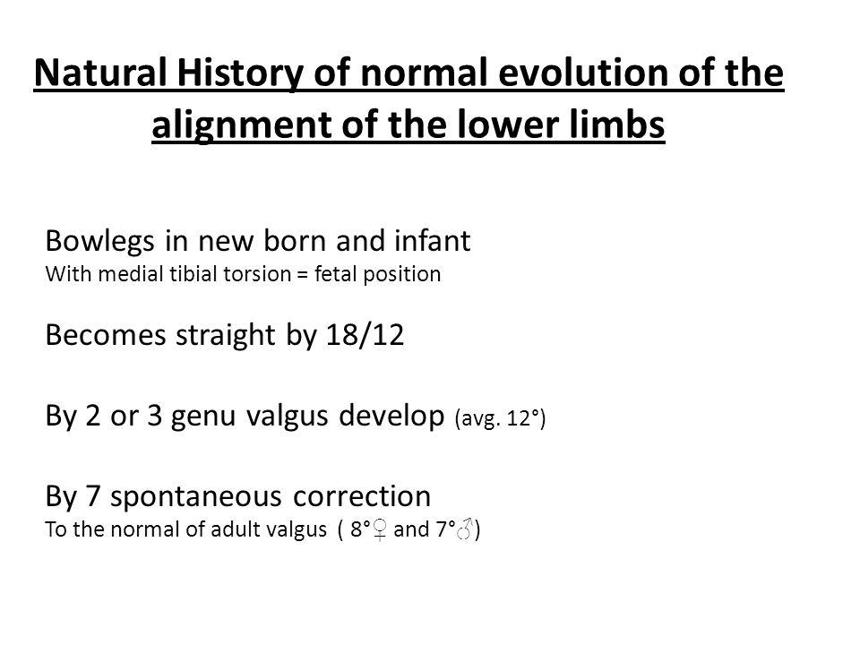Rare Causes of Flat Feet Rocker bottom foot : Congenital vertical talus.