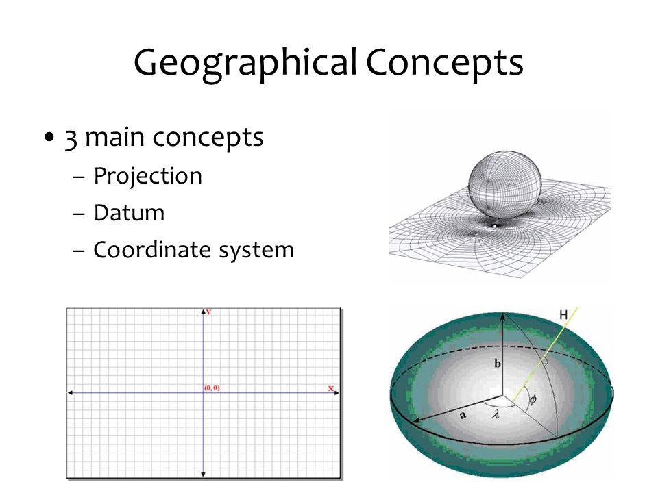 Geolocate vs.Good Label 1 mi. E Moberly, Hwy. 24, MO USA: MO: Randolph Co.