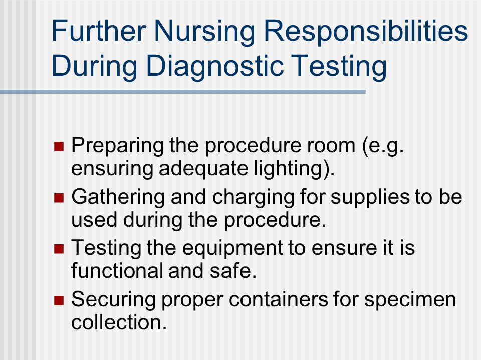 Types of Urine Tests Urine pH.Specific Gravity. Urine Glucose.