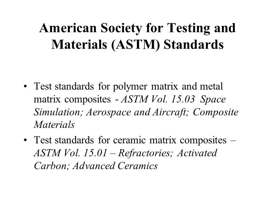 Test fixture for ASTM D 6641/D 6641M- 09 combined loading compression (CLC) test method Test fixture for ASTM D6641/D6641M-09 CLC test method.